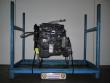 DAF BE110C (LF-MOTOR)
