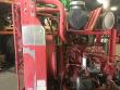 CATERPILLAR C10 INDUSTRIAL ENGINE