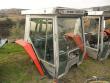 AGCO CAB FOR MASSEY FERGUSON 3080 TRACTOR