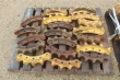 PALLET OF SPROCKETS