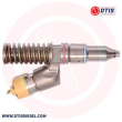 10R0957 (3406E) DIESEL INJECTOR – + CORE CHARGE FREE SHIPPING