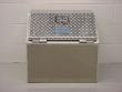 MERRITT ALUMINUM PRODUCTS MET FACTORY 2ND SADDLE BOX