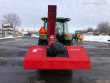 NORMAND ATTACHMENTS FOR SNOW EQUIPMENT N92HYB