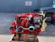 2017 CUMMINS B6.7 ENGINE