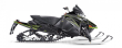 2020 ARCTIC CAT ZR 6000