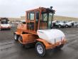 2019 BROCE BROOM RJT 350
