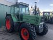 1985 FENDT FARMER 310