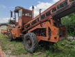 1978 ATHEY MOBIL FORCEFEED