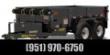 2020 BIG TEX TRAILERS 70SR-10-5W DUMP TRAILER STOCK# 80128