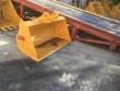 LOT # 6275 - 2016 TERAN EMAQ BKT31260CLNE BUCKET, DITCH CLEANING - NEW