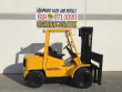 2005 HYSTER H90