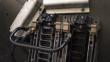 2013 SCANIA R XPI, ENGINE CONTROL UNIT, EDC, ECU EMS, DC9, OC9