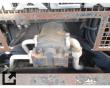2004 PARKER MR688 HYDRAULIC PUMP