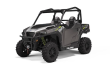 2020 POLARIS GENERAL 1000