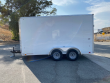 2021 LOOK TRAILERS LSCAA7X14TE2