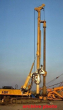2012 IMT A200 DRILL RIG