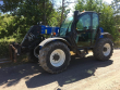 2015 NEW HOLLAND LM7.42