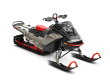 2022 SKI-DOO SUMMIT X WITH EXPERT PACKAGE 850 E-TEC 165 PO