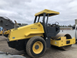 2013 MAKE AN OFFER 2013 BOMAG BW177DH 1700 HOURS - BW177DH