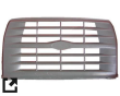 FORD F600 GRILLE