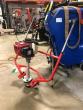 2018 ALLEN ENGINEERING HD7070