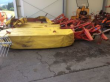 2006 POTTINGER NOVADISC 265