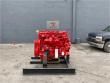 PART #75002637 FOR: CUMMINS QSX11.9 ENGINE