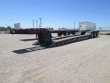 2020 PITTS LOWBOY TRAILERS