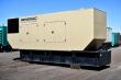 2006 GENERAC 600 KW