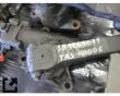 1998 TRW/ROSS TAS40-006 (RGT56-002) POWER STEERING GEAR