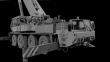 1991 TADANO RTF60