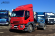 2006 IVECO STRALIS AT 440