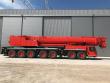 2016 LIEBHERR LTM1400