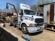 2006 STERLING A9500 LOT NUMBER: T-SALVAGE-2258