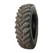 380/90R54 GOODYEAR FARM DT800 SUPER TRACTION R-1W 152, B