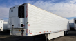 2013 UTILITY THERMO KING SB-230 STARTING AT REEFER/REFRIGERATED VAN
