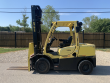 2016 HYSTER H90