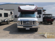 2012 WINNEBAGO ASPECT 28