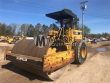 1993 CATERPILLAR CS-563