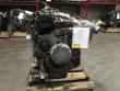 INTERNATIONAL MAXXFORCE 13 ENGINE