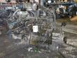CUMMINS 6CT 8.3 ENGINE BLOCK / CYLINDER BLOCK