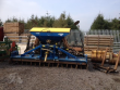 2009 RABE MULTIDRILL ECO-LINE 300