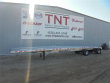 2022 BENSON (QTY. 50) 48X102-524 ALUMINUM FLATBED FOR RENT