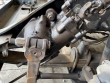 TRW/ROSS TAS65079 STEERING GEAR / RACK FOR A 2012 KENWORTH W900