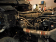DETROIT DD15 ENGINE FOR A 2016 FREIGHTLINER CASCADIA 125