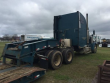 2003 CHALLENGER LOWBOY TRAILERS