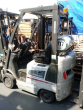 2011 UNICARRIERS CF30
