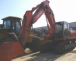 2000 HITACHI EX235