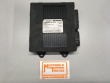 SCANIA STUURKAST COO6 P230 CONTROL UNIT FOR TRUCK
