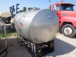 1979 PROGRESS LIQUID TANK PZ2435